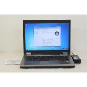東芝 Satellite L20 C2D-2.53GHz/2G/160GB/MULTI/11g/15.4W/Win7|tce-direct