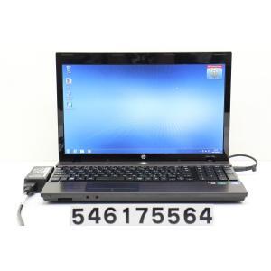 hp ProBook 4525s AthlonII P340 2.2GHz/2GB/250GB/Multi/15.6W/FWXGA(1366x768)/Win7|tce-direct