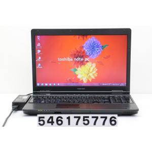 東芝 dynabook Satellite L35 220C/HD Celeron 900 2.2GHz/2GB/160GB/Multi/15.6W/FWXGA(1366x768)/Win7|tce-direct