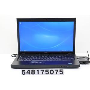 DELL Vostro 3700 Core i3 M330 2.13GHz/4GB/250GB/Multi/17.3W/WXGA++(1600x900)/Win7|tce-direct