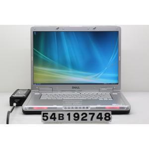 DELL XPS M1710 Core2Duo T7600 2.33GHz/4GB/200GB/Mu...