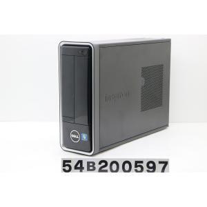 DELL Inspiron 660s Core i5 3470 3.2GHz/4GB/500GB/Multi/Win10|tce-direct