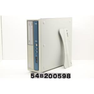 NEC PC-MK26EBZDG Core i5 3470 3.2GHz/8GB/250GB/DVD/RS232C/Win10|tce-direct