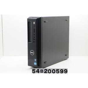 DELL Vostro 260s Core i5 2400 3.1GHz/4GB/250GB/DVD/XP|tce-direct