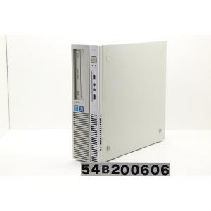 NEC PC-MK36HBZCM Core i7 4790 3.6GHz/4GB/128GB(SSD)/Multi/RS232C/Win10|tce-direct