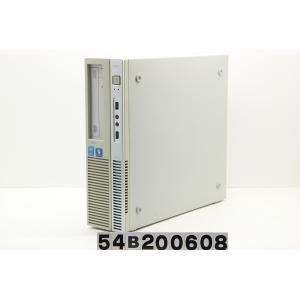 NEC PC-MK36LBZCK Core i3 4160 3.6GHz/4GB/128GB(SSD)/DVD/RS232C/Win10|tce-direct