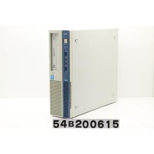 NEC PC-MK34HBZDG Core i7 4770 3.4GHz/4GB/128GB(SSD)/Multi/RS232C/Win10 USB不良|tce-direct