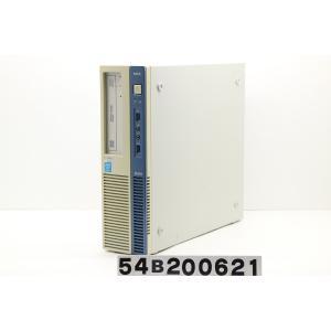 NEC PC-MK34HBZDG Core i7 4770 3.4GHz/4GB/128GB(SSD)/Multi/RS232C/Win10|tce-direct