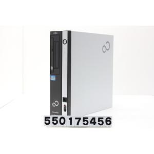 富士通 ESPRIMO D751/C Core i5 2400 3.1GHz/4GB/160GB/DVD/RS232C パラレル/Win10|tce-direct
