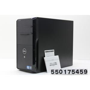 DELL Vostro 460 Core i7 2600 3.4GHz/8GB/500GB/Multi/Win7/GeForce GTX 1050Ti|tce-direct