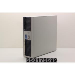 NEC Express5800/53xg Xeon E3-1275 3.4GHz/4GB/500GB/DVD/RS232C/Win7/Quadro 2000|tce-direct