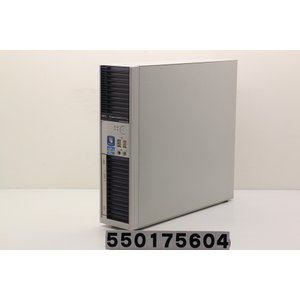 NEC Express5800/53xg Xeon E3-1275 3.4GHz/4GB/500GB/DVD/RS232C/Win10/Quadro 2000|tce-direct