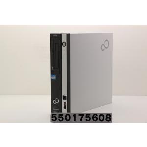 富士通 ESPRIMO D751/C Core i5 2400 3.1GHz/4GB/160GB/DVD/RS232C パラレル/Win7|tce-direct
