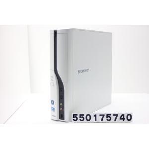 EPSON Endeavor MR4300E Core i7 3770 3.4GHz/8GB/128GB(SSD)/DVD/Win7|tce-direct