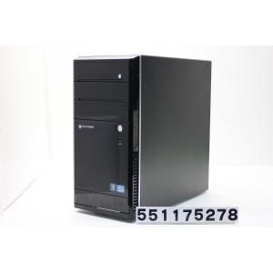 mouse computer iH532B-W7 Core i5 3470 3.2GHz/4GB/500GB/Multi/Win7/GeForce GTX 650|tce-direct