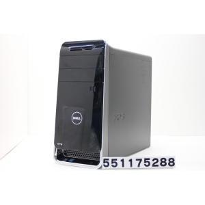 DELL XPS 8700 Core i7 4770 3.4GHz/8GB/1TB/Multi/Win7/GeForce GTX 1050Ti|tce-direct