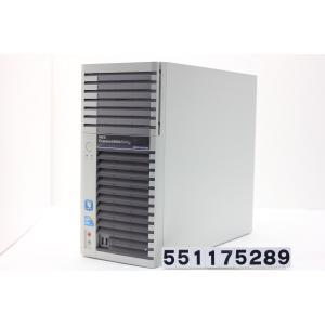 NEC Express5800/54Xg Core i3 540 3.06GHz/4GB/160GB/Multi/RS232C/Win7/GeForce GTX 560Ti|tce-direct