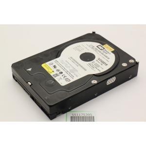 WesternDigital WD4000YR 3.5インチHDD 400GB 本体のみ|tce-direct