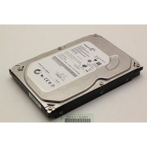Seagate ST3320418AS 3.5インチHDD 320GB 本体のみ|tce-direct