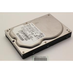 日立 HDS728040PLA320 3.5インチHDD 40GB 本体のみ|tce-direct