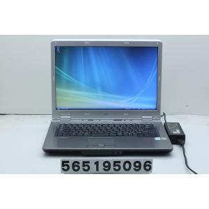 NEC PC-VY21MEZ76 Celeron M 585 2.16GHz/2GB/80GB/DV...