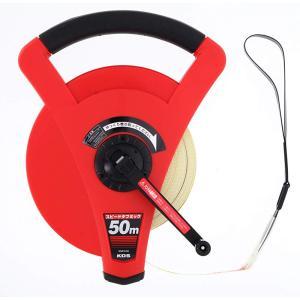 ムラテックKDS スピードタフミックリール SGR12−50|tds-shop
