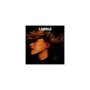 Lights2 [CD] globe|tds-shop