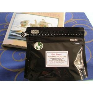 六本木ティープリーズ・アリスの紅茶:ダージリン有名6茶園ティーバック(リーフティ) tea-please1