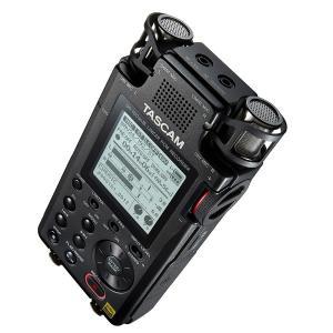 TASCAM リニアPCMレコーダー   DR-100MKIII 新品再生品