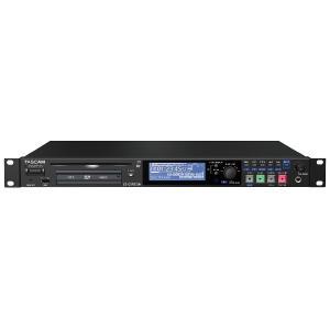 ソリッドステート/CDステレオオーディオレコーダー   SS-CDR250N