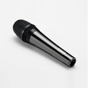 【お取り寄せ商品】Clear Force Microphone premium for Human ...