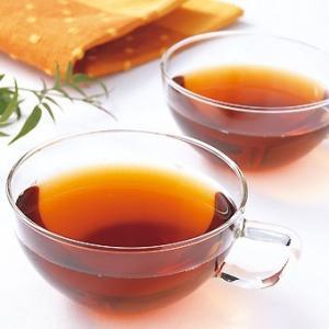 ダイエットプーアール茶入ジャスミンティー カップ用30個入|tealife
