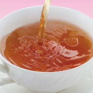 ピーチダイエットプーアール茶カップ用20個入