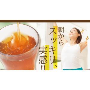ちょ〜でるメタボメ茶ポット用30個入