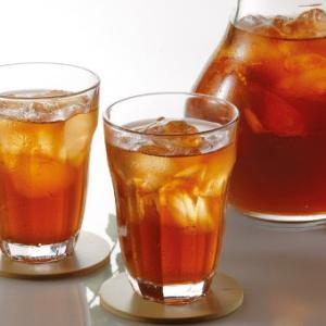 水出し ダイエットプーアール茶 1リットル用30個入|tealife
