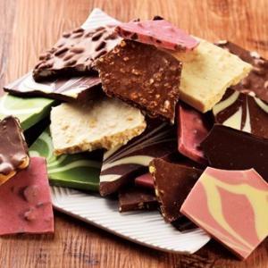 チョコレート 割れチョコ 訳あり10種の割れチョコ 1kg ミックス チョコ 詰め合わせ 業務用 大...