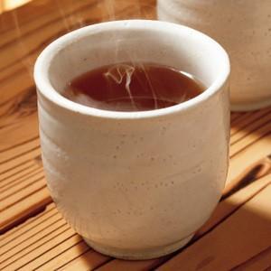 徳用ほうじ茶パック 100個入 ほうじ茶 お茶|tealife|05