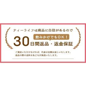 徳用ほうじ茶パック 100個入 ほうじ茶 お茶|tealife|08