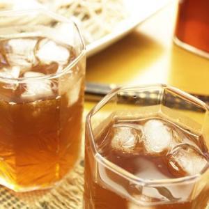 麦プーアール茶ポット用30個入|tealife
