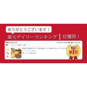 豆乳おからクッキー ダイエット お菓子 紅茶|tealife|05