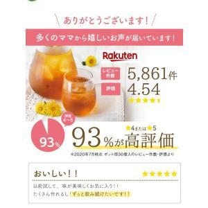 たんぽぽ茶 90個入×60セット|tealife|03