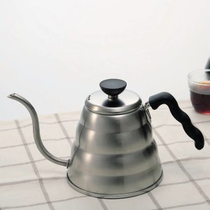 ハリオ ドリップケトル・ヴォーノ120 tealife