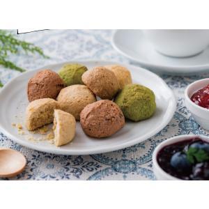 満腹おから豆乳ソフトクッキー 1kg|tealife|13