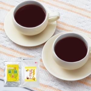 詳しくは各商品ページにてご確認ください  名称:たんぽぽコーヒーポット用30個入  名称:たんぽぽサ...