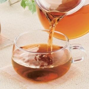 プーアール茶 プーアル茶 ダイエットプーアール茶 お試し お茶