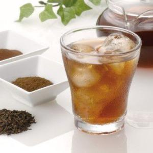 濃効ダイエットプーアール茶 お試し|tealife