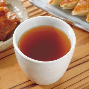 濃いメタボメ茶 お試し 黒豆茶 プーアール茶 ウーロン茶 杜仲茶