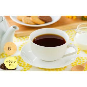 たんぽぽコーヒー カップ用30個入|tealife|05