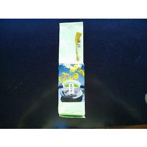 煎茶業務用 花の雫 200g|teaootaen