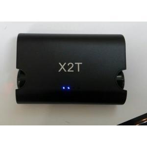 イヤホン ヘッドホン Bluetooth4.2...の詳細画像3